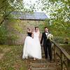 0574_Posed-Photos-Susquehanna-Park