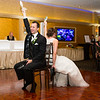 0860_Reception-Chesapeake-Inn
