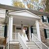 0561_Posed-Photos-Susquehanna-Park