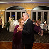 0846_Reception-Chesapeake-Inn