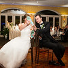 0852_Reception-Chesapeake-Inn