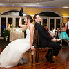 0855_Reception-Chesapeake-Inn