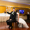 0862_Reception-Chesapeake-Inn