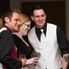 0923-Reception-Red-Clay-Room-Kennett-SQ