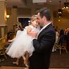 0829-Wedding-Reception-Martells