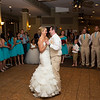 0880-Wedding-Reception-Martells