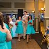0853-Wedding-Reception-Martells