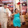 0841-Wedding-Reception-Martells