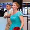 0860-Wedding-Reception-Martells
