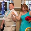 0850-Wedding-Reception-Martells