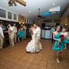 0872-Wedding-Reception-Martells