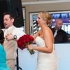 0865-Wedding-Reception-Martells