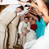 0867-Wedding-Reception-Martells