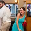 0846-Wedding-Reception-Martells