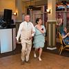 0835-Wedding-Reception-Martells