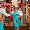 0843-Wedding-Reception-Martells