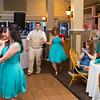 0851-Wedding-Reception-Martells