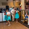 0845-Wedding-Reception-Martells