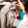 0868-Wedding-Reception-Martells