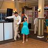 0842-Wedding-Reception-Martells