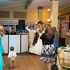0864-Wedding-Reception-Martells