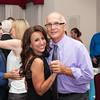 0860-Padonia-Park-Club-Wedding-Reception