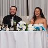 0839-Padonia-Park-Club-Wedding-Reception