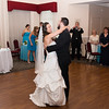 0663-Padonia-Park-Club-Wedding-Reception