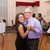 0821-Padonia-Park-Club-Wedding-Reception