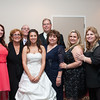 0829-Padonia-Park-Club-Wedding-Reception