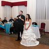 0850-Padonia-Park-Club-Wedding-Reception