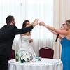 0749-Padonia-Park-Club-Wedding-Reception