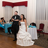 0846-Padonia-Park-Club-Wedding-Reception