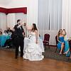 0859-Padonia-Park-Club-Wedding-Reception