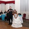 0851-Padonia-Park-Club-Wedding-Reception