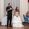 0853-Padonia-Park-Club-Wedding-Reception