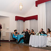 0841-Padonia-Park-Club-Wedding-Reception