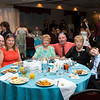 0835-Padonia-Park-Club-Wedding-Reception