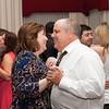 0861-Padonia-Park-Club-Wedding-Reception