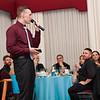 0842-Padonia-Park-Club-Wedding-Reception