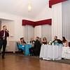 0843-Padonia-Park-Club-Wedding-Reception
