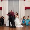 0845-Padonia-Park-Club-Wedding-Reception