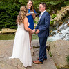 Longwood-Wedding_018
