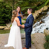 Longwood-Wedding_013