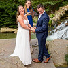 Longwood-Wedding_017