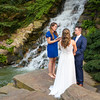 Longwood-Wedding_003