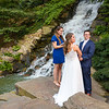 Longwood-Wedding_004