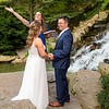 Longwood-Wedding_015