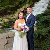 Longwood-Wedding_020
