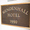 016-Getting-Ready-Mendenhall-Inn